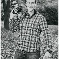 Michael Kaal Photography