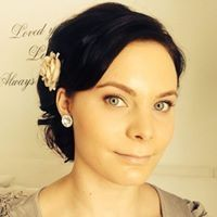 Laura Myllylä Os Pöysti