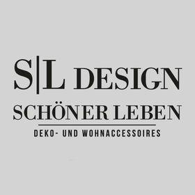 SL-Designkonzept