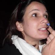 Ana Cristina Nascimento