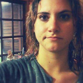 Vanessa Baidón