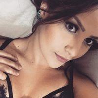 Ana Carolina Ogliari Pinhata
