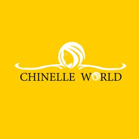 ChinelleWorld