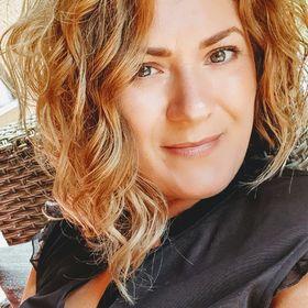 Maria Stupar