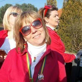Marleen Meynen