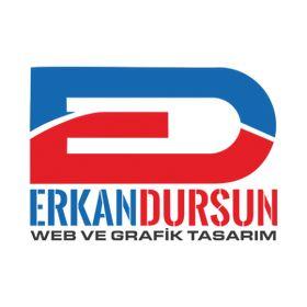 ED Web ve Grafik Tasarım