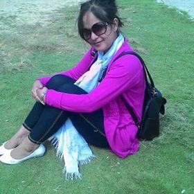 Nia Damayanti