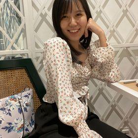 Eunice Chang