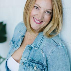 Jenny Freiermuth