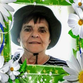 Bozena Jeskova