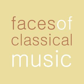Faces of Classical Music