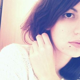 Alessandra Catuara
