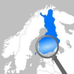 Insider Finland