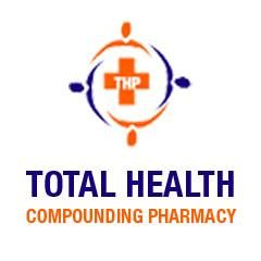 Total Health Compounding Pharmacy