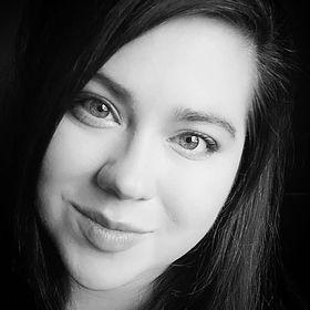Stephanie Heinritz