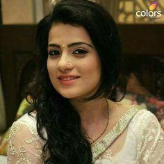 Nisha Sree
