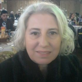 Leyla Kurtulus