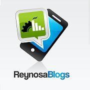 Reynosa Blogs