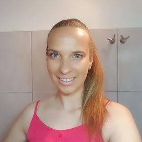 Bianca Bebe