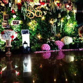 Cellosia Floral Art