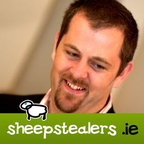 Sheepstealers.ie