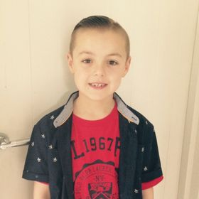 Dee Phillips