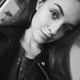 Natália Vdoviaková