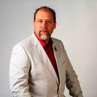 Jaroslav Vydržel