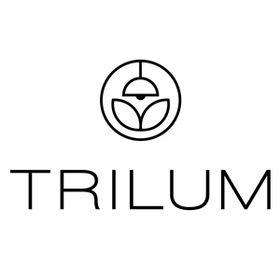 Trilum lighting