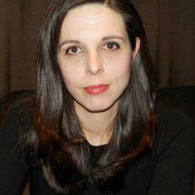 Κλεονίκη Γιαννακοπούλου