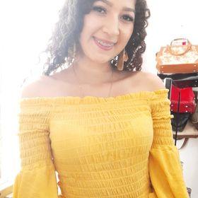 Caterine González