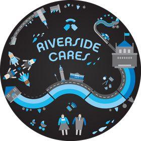 Riverside Cares