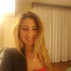 Stefania Torti