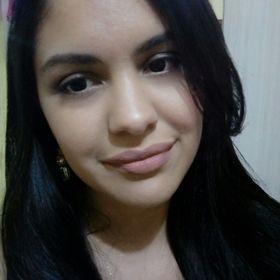 Renata Yarima
