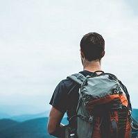 HikingGearLab