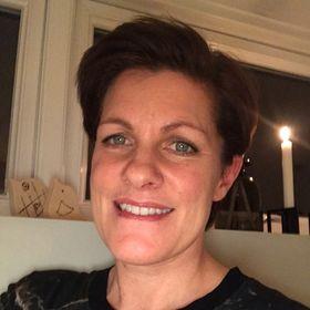 Stephanie Sønnichsen