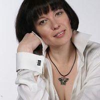Ирина Лакото