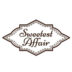 Sweetest Affair