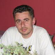 Yiannis Koutsavelis