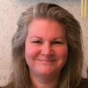 Brenda Brekke