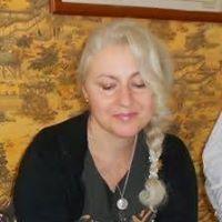 Viviana Ioan