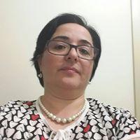 Ayşe Çavuşoğlu