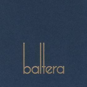 BALTERA NYC