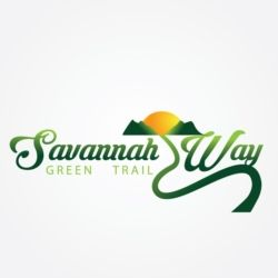 Savannah Way Green Trail