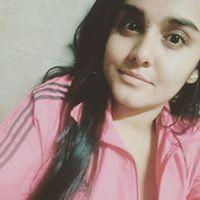 Milena Marulanda Padilla