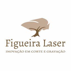 Figueira Laser