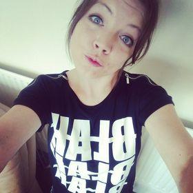 Amy Houghton