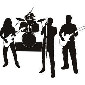 musicnewsjunkie