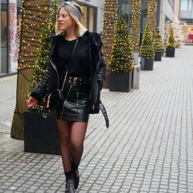 Charlotte Bovigny
