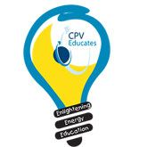 CPV Educates